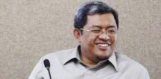 Gubenur Jabar Lantik 188 Pejabat di Akhir 2016
