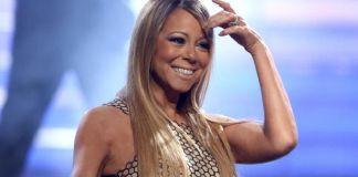 Usai Kejadian ''Lip Sync'', Mariah Carey Malu dan Tak Lagi Percaya Orang di Luar Timnya