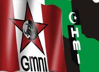 Belajar Berdamai dari GMNI dan HMI