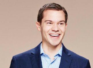 Michael Martin, CEO yang Merevolusi Panggilan Darurat Mirip Uber