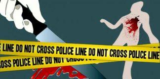 Berkomplot Lakukan Pembunuhan, Sepasang Suami Istri Ditangkap