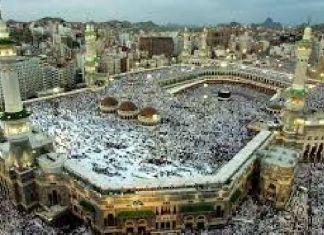 Penting, Mengkaji Apa itu Islam