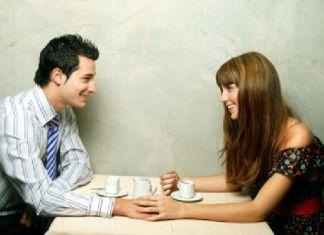 Tinggalkan Kesan Baik Pada Kencan Pertamamu Lewat Bahasa Tubuh