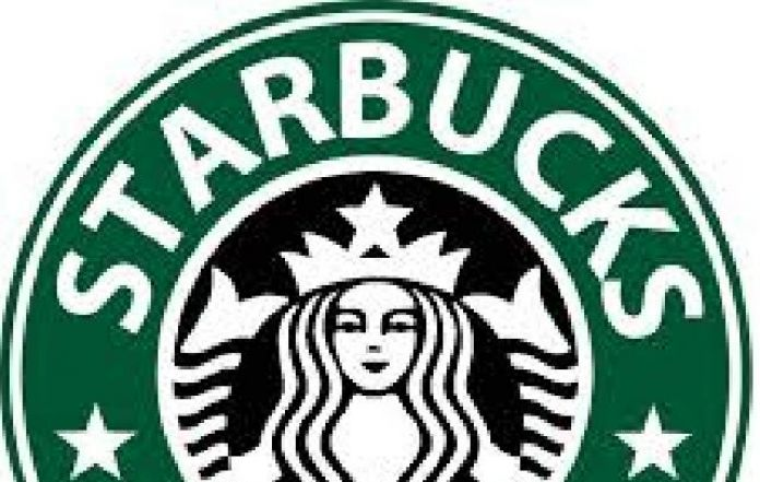 Dari Starbucks Coffee, Tea and Spice, Jadi Starbucks