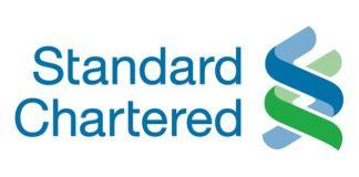 Standard Chartered Prediksi Rupiah pada Posisi Rp14 Ribu
