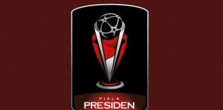 Ini Kuota Tiket untuk Perempat Final Piala Presiden