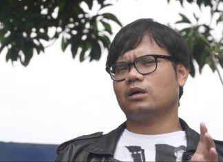Soleh Solihun: Baim Wong Punya Aroma ''Bajingan''