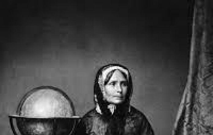 Perempuan Ini Nyaris Dimangsa Suku Kanibal Batak?