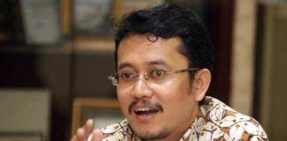 KPU Pusat: Rapat Umum Dilarang pada Pilkada Putaran Kedua DKI Jakarta