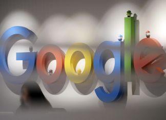 Akun Tiba-tiba Sign Out, Ini Jawaban Google