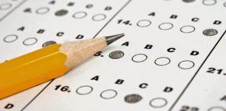 Mimika Butuh Dana Rp7 Miliar untuk Ujian Nasional