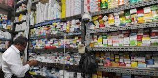 Banyak Isu Obat Palsu, BPOM Ajak Masyarakat Jadi Konsumen Cerdas