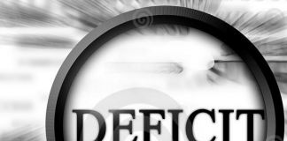 Hingga 20 Februari, Defisit Anggaran Capai Rp22,2 Triliun