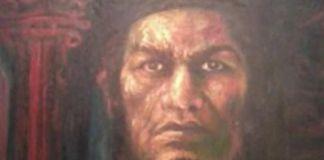 Parmalim, Agama atau Budaya Orang Batak?