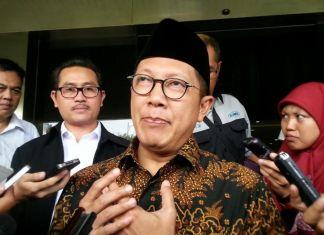 Menag: Raja Salman Akan Tandatangani Lima MoU dengan Indonesia