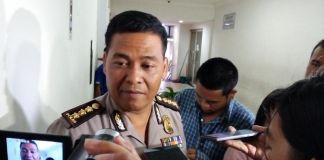Habib Rizieq Jadi Saksi Ahli, Polisi Tambah Pengamanan