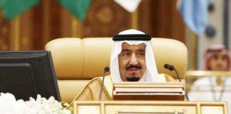 Heboh, Kunjungan Raja Salman ke Indonesia, Ini Profilnya