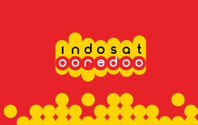 Image result for indosat ooredoo