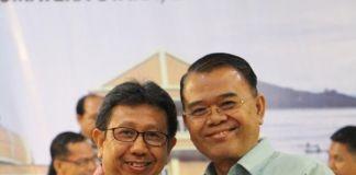 Hargo Mandirahardjo Terpilih sebagai Ketua Umum Presidium Pusat ISKA