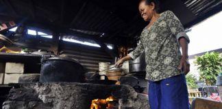 YLKI: Kesehatan Perempuan Indonesia Terancam