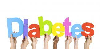 Konsumsi Kaya Serat Kunci Lawan Diabetes