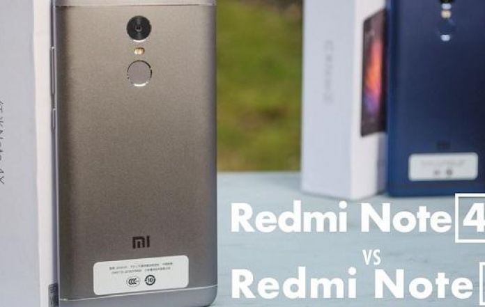 Xiaomi Simultaneously Launches Two Products In Indonesia
