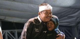 Ulang Tahun ke-46, Dedi Mulyadi Digadang-gadang Jadi Cagub Jabar