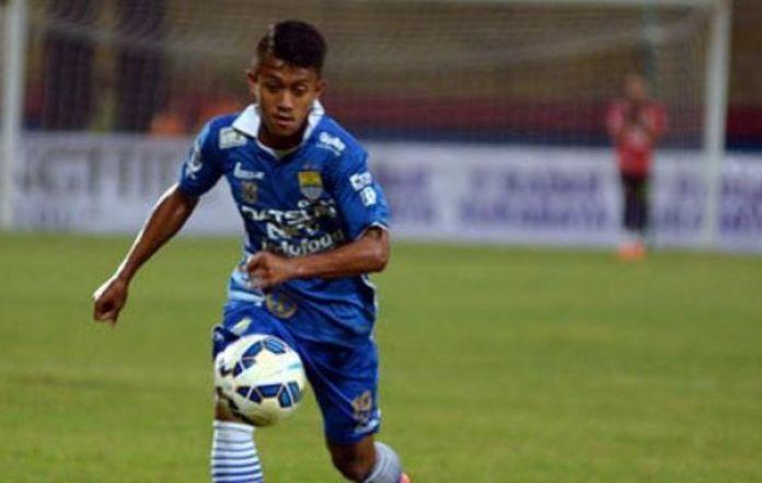 Image Result For Persib Bandung