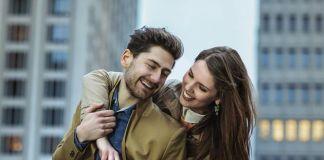 Mengapa Pernikahan Justru Mengubah Gaya Hidup Seseorang?
