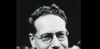 Mengenang Bernard Katz, Pemenang Nobel Kedokteran 1970