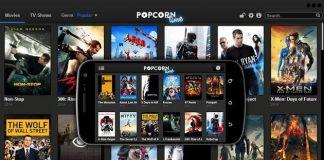 Jangan Download, Ini Lima Aplikasi Keren Tapi Terlarang di Indonesia