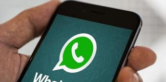 Mau Jahil Lewat WhatsApp? Intip Cara Ini