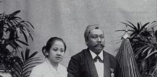 Surat-surat Kartini Inspirasi Pejuang Kemerdekaan Lainnya