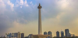 Dulu Jakarta Dipimpin Wali Kota, Bukan Gubernur