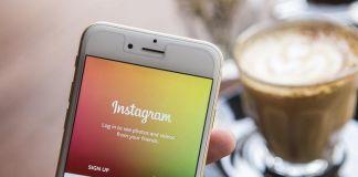 Baru dari Instagram, Bisa Akses Foto dan Video Tanpa Internet