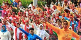 Upaya Membebaskan Pikiran untuk Kesetaraan lewat Film Kartini