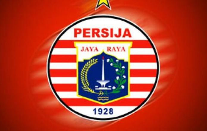Image Result For Persija Jakarta