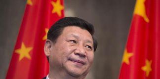 Tiongkok-Arab Bangun Pusat Penelitian di Shanghai