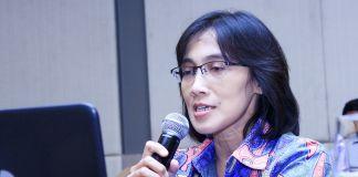 Wahyu Ariani: Bangun SDM Indonesia dengan Dasar Ikatan Kebangsaan
