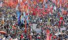 KSPI: May Day Bukan Buat Karnival Atau Sekedar Liburan