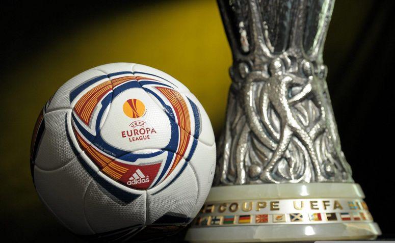 uefa liga europa