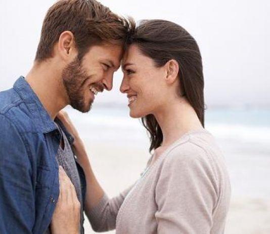 Ini Usia yang Tepat untuk Menikah Menurut Zodiak Kamu