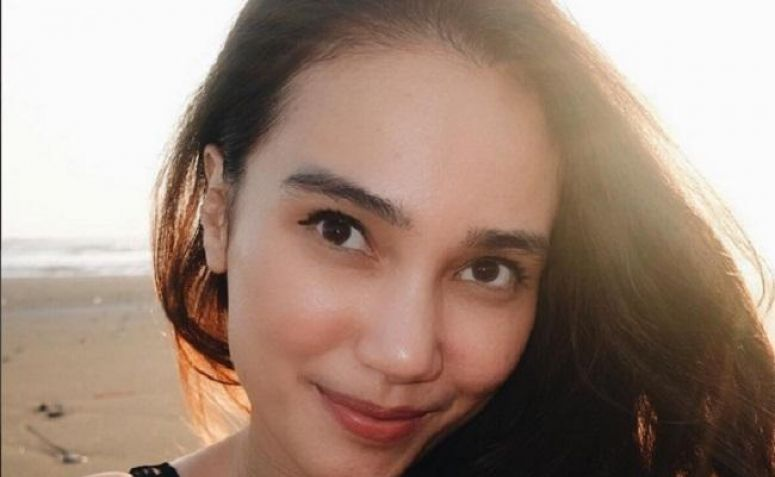 Perebut Laki Orang Pelakor Jakarta