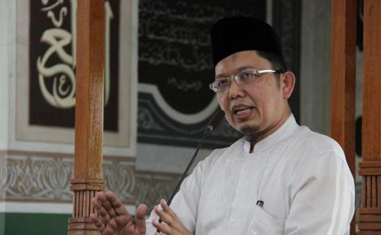 Image Result For Pulsa Murah Di Tanjung