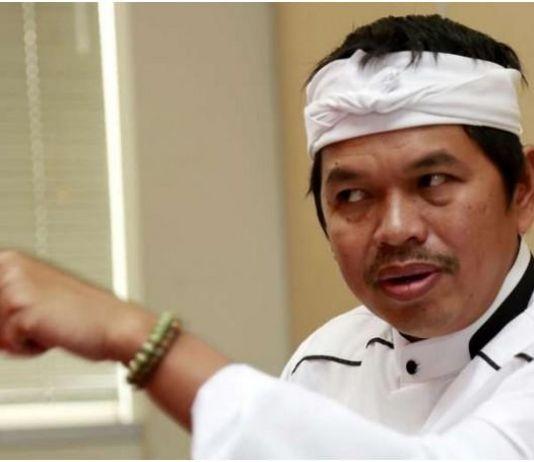 Ini Kata Kang Dedi Mulyadi soal Pancasila dan Syair Indonesia Raya