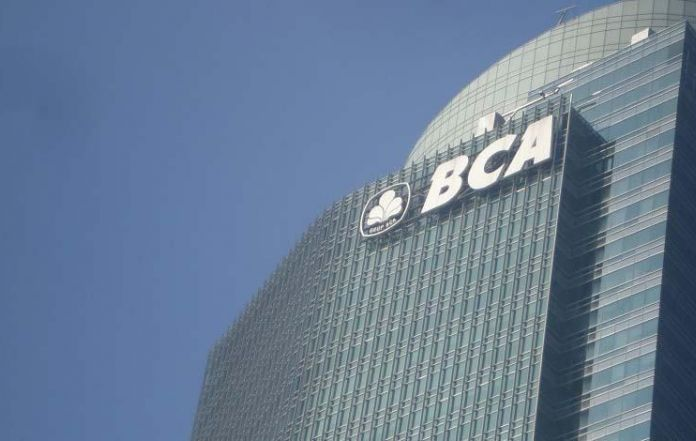 BCA Acquires Shares of CS Finance for IDR220 Bln