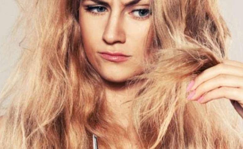 penelitian perawatan rambut di salon tingkatkan risiko