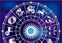 Hari Kedua Lebaran, Coba Intip Ramalan Zodiak Anda Hari Ini