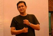 Temui GNPF-MUI, Jokowi 'Membunuh' Lawan Tanpa Berdarah?