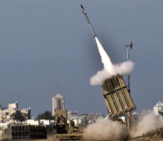 Militer Israel Bombardir Gaza, Ini Alasannya